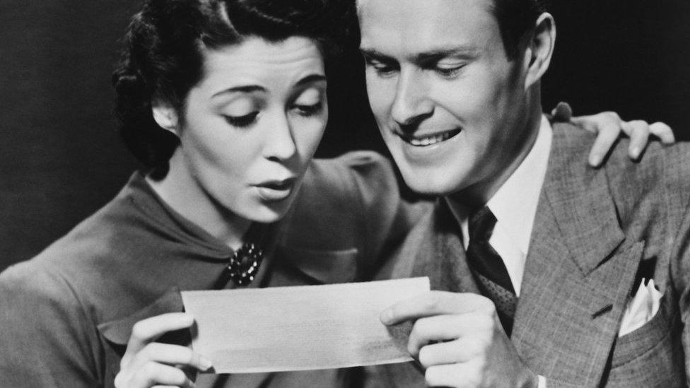 Telegrams to stop STOP
