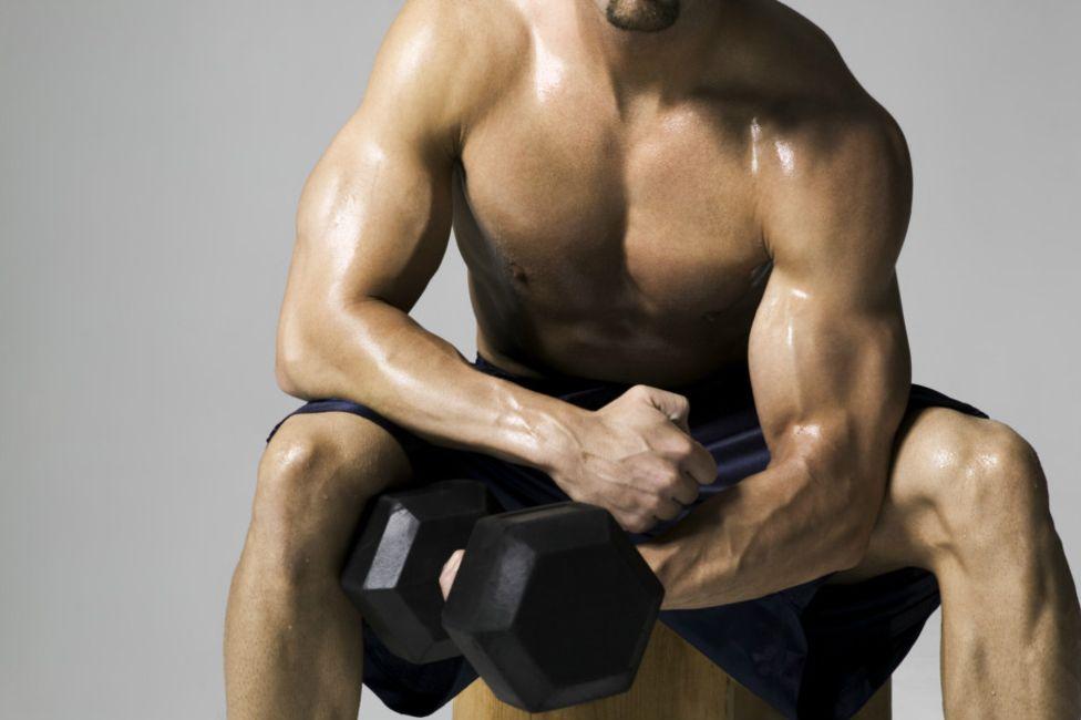 Por qué no se puede ser obeso y sano al mismo tiempo? | Tele 13