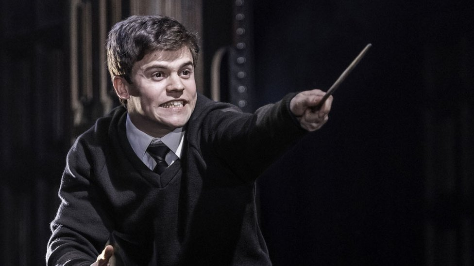 Harry Potter and the Cursed Child: Further 250,000 tickets to be sold