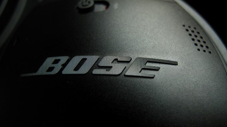 Bose sued for logging listening habits