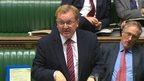 http://www.isaude.net/pt-BR/plantao-bbc/news/uk-scotland-scotland-politics-33403485