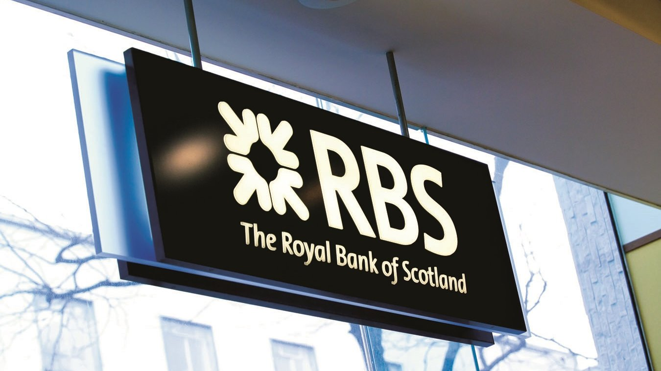 RBS performs poorly in stress tests