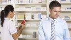 http://www.isaude.net/pt-BR/plantao-bbc/news/health-33345356