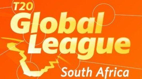 پشاور زلمی، لاہور قلندر کے مالکان نے جنوبی افریقہ لیگ کی ٹیمیں خرید لیں