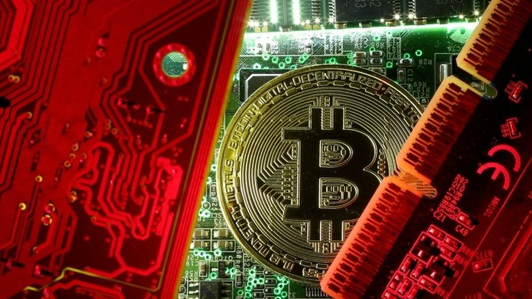 Crypto-cash boom prompts graphics card rationing