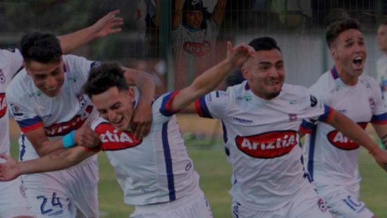 CD Melipilla: Chilean club win promotion as Deportes Vallenar protest