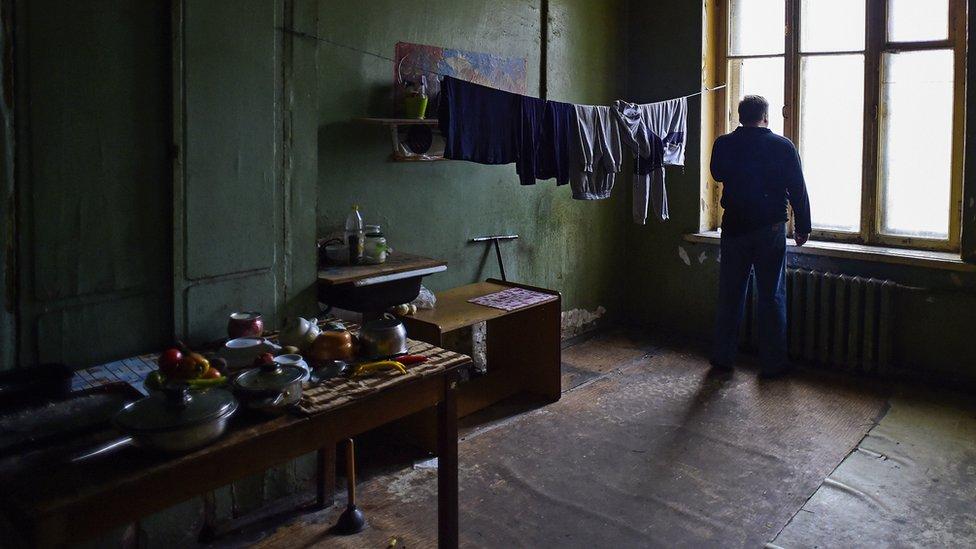 Становятся ли россияне беднее? Ответ в пяти графиках