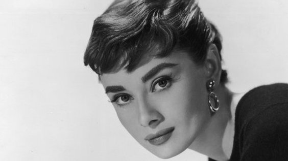 A modern muse: The enduring appeal of Audrey Hepburn