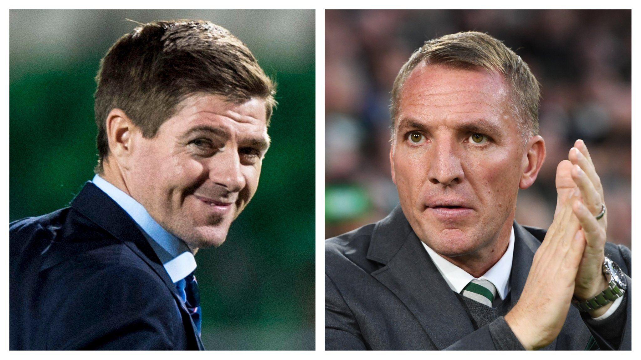 Rangers & Celtic in the Europa League - what you need to know