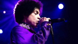 BBC News - Prince death: Powerful drugs found in singer's home 'were mislabelled'