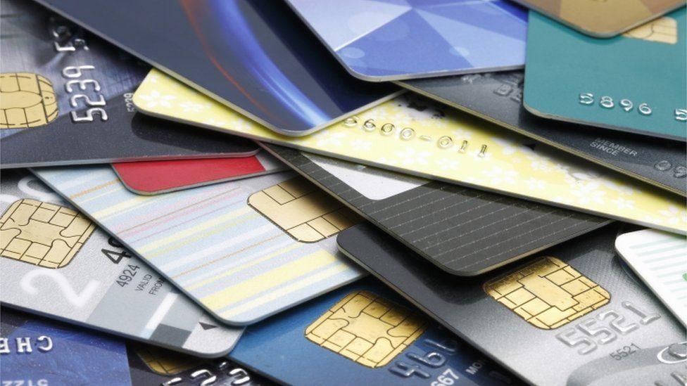 La creciente adopción de Ripple por parte de empresas de tarjetas de crédito y bancos, especialmente de Japón y Corea del Sur, parece haber impulsado su aumento de valor.