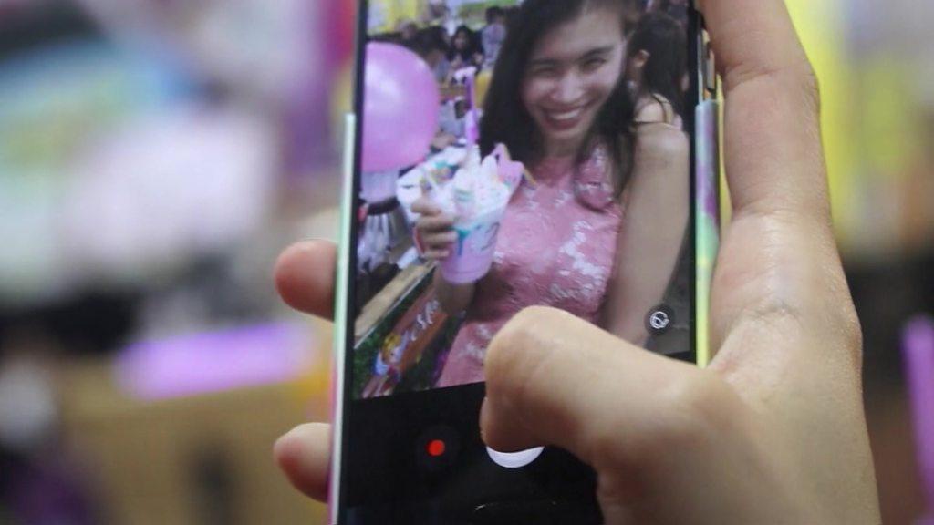 Geylang Ramadan bazaar: Singapore's new hipster haunt