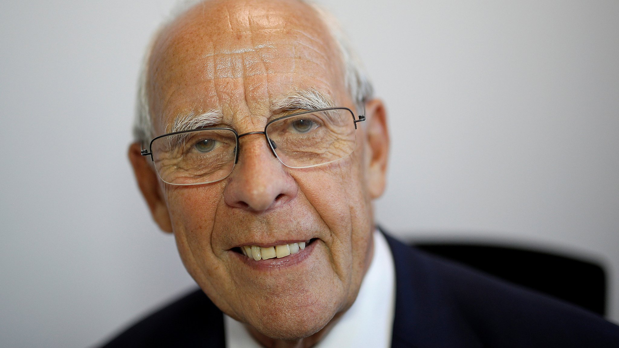 Football has never been cleaner - Stoke chairman Coates