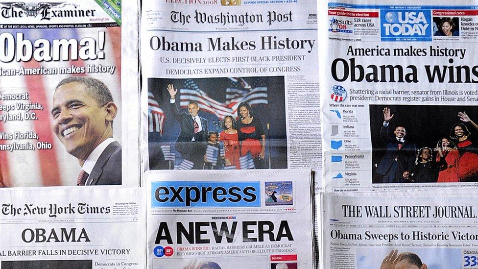 Courtney Subramanian: Do newspaper endorsements still matter?