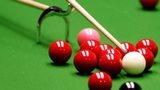 Snooker generic