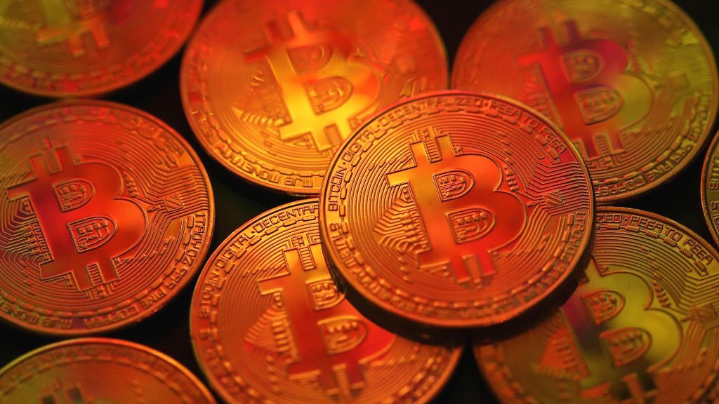 obter empregos rápidos ricos corea prohíbe la criptomoneda de comercio de monedas