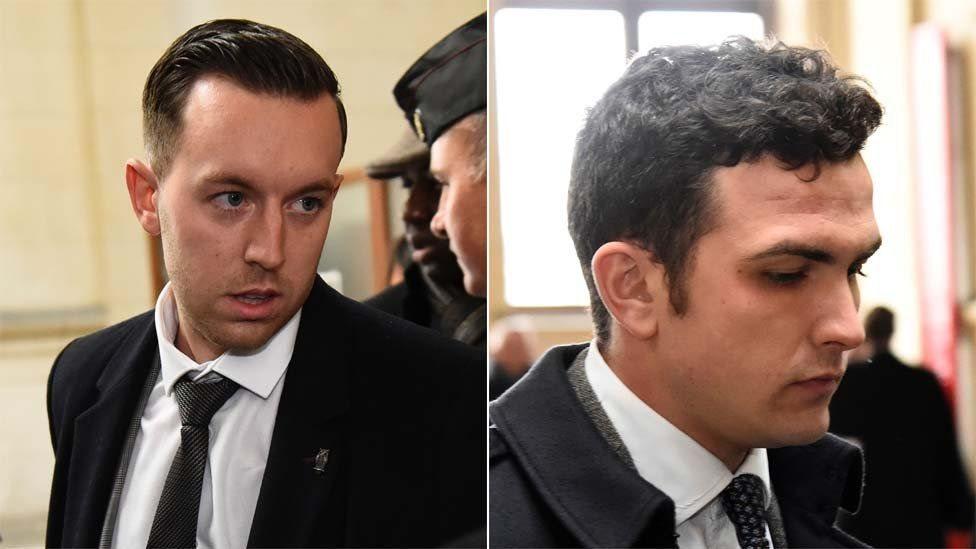 محكمة فرنسية تُدين أربعة من مشجعي تشيلسي في حادث عنصري بمترو باريس