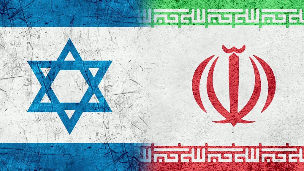 Le Premier ministre israélien, Benjamin Netanyahu, menace Téhéran de représailles