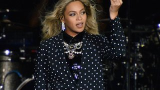 BBC - Newsbeat - Beyonce facing legal action from family of late YouTuber Messy Mya