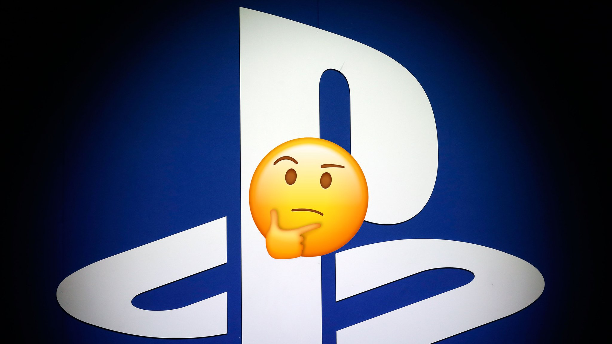 PlayStation 5: Sony reveals first details of next-gen console