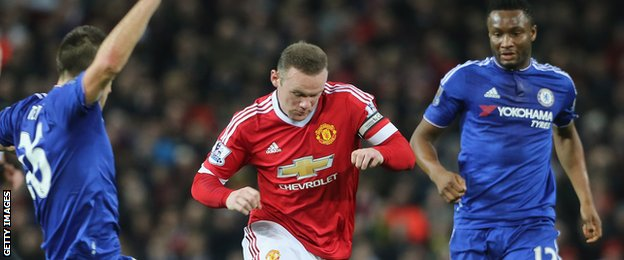 Wayne Rooney Drawing Wayne Rooney was reinstated to the Manchester United XI after he was