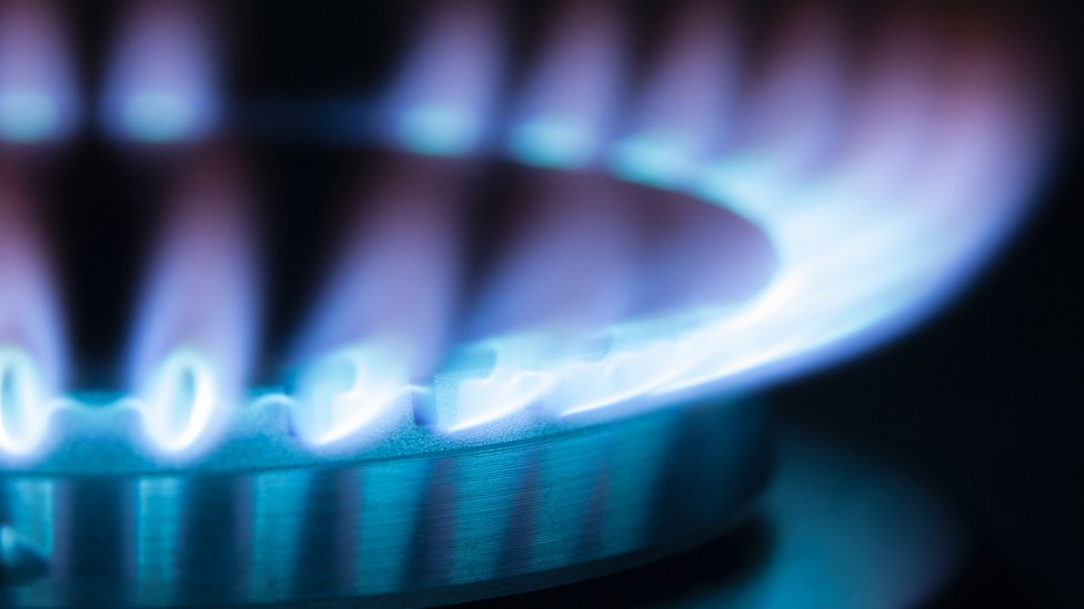 En México hay grandes inversiones de Gas Natural Fenosa.