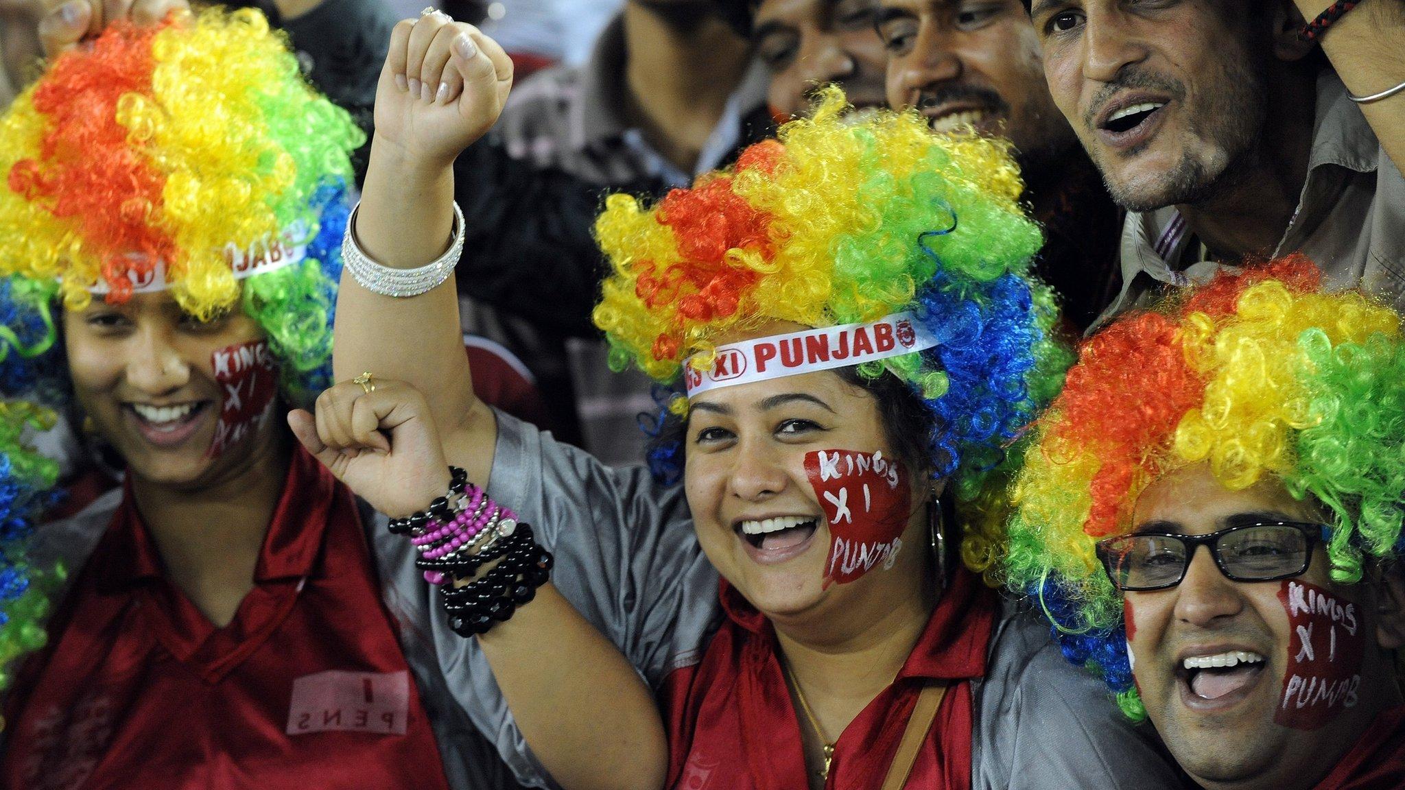 IPL 2019: Virat Kohli, Jofra Archer, Steve Smith & David Warner among things to look out for