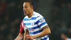 Brighton sign former striker Zamora