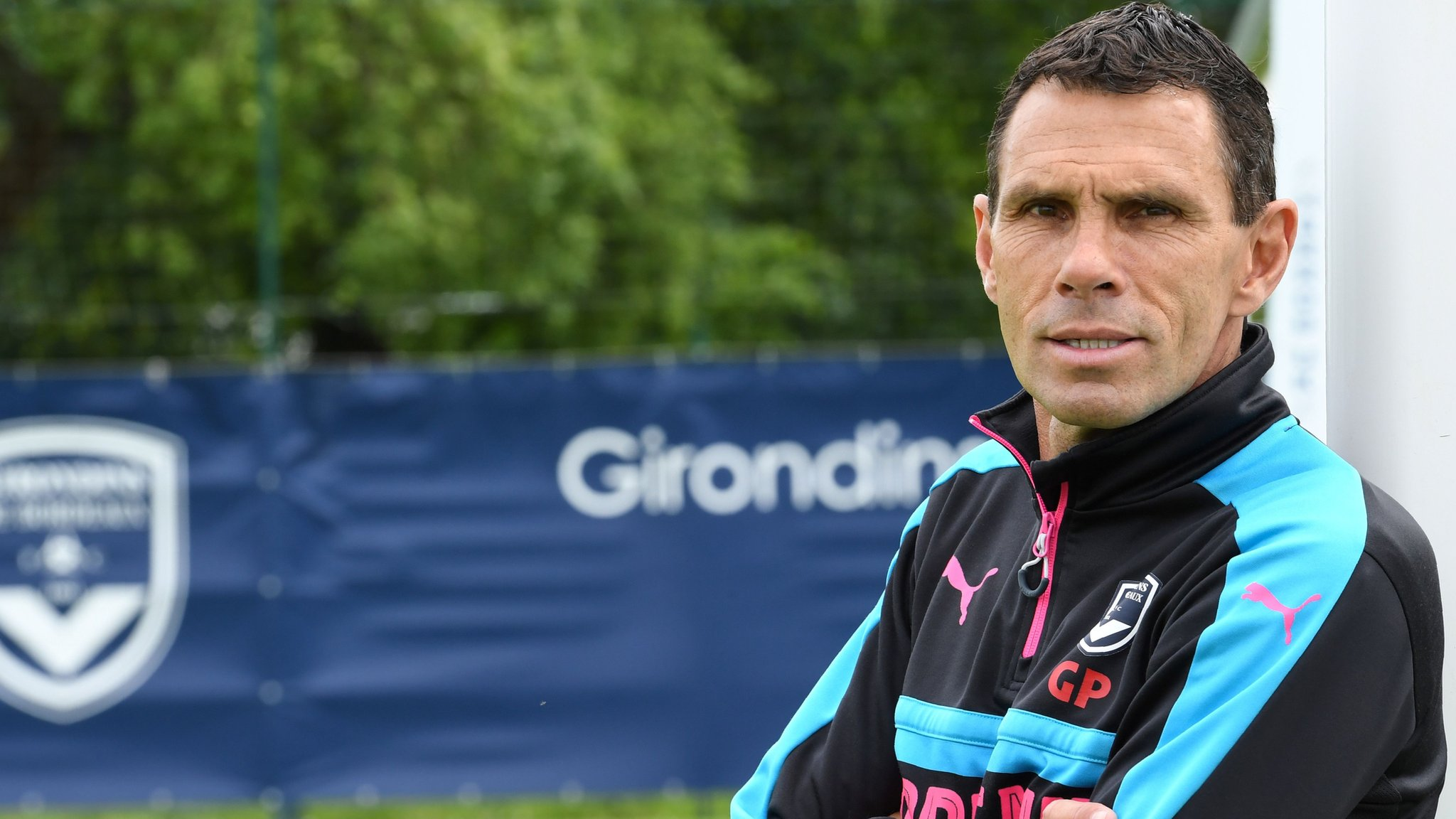 'He thought he was the boss' - Bordeaux suspend Poyet