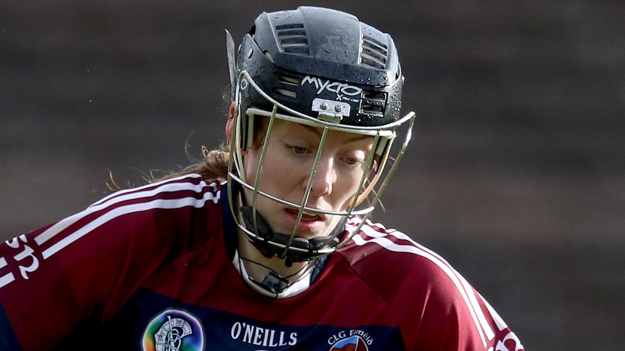 Ulster Camogie: Slaughtneil defeat Loughgiel 0-11 to 0-8 to retain their provincial title