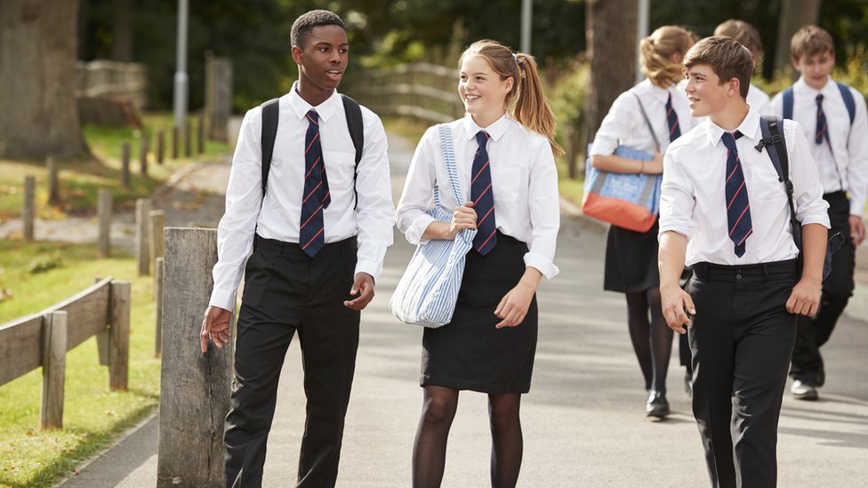 Ofsted inspectors to move away from exams results focus
