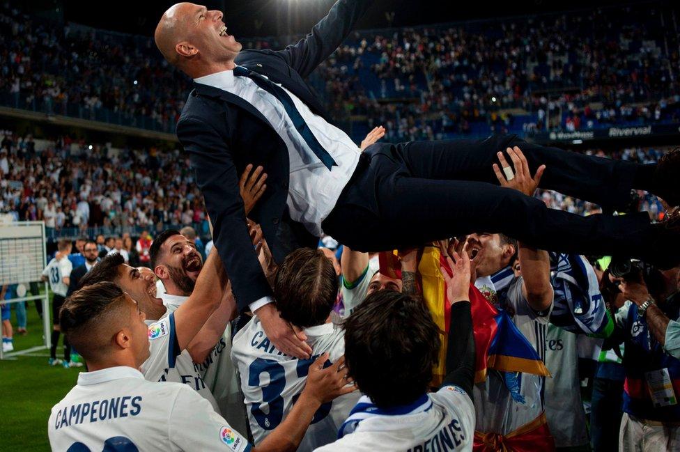 Carvajal y Bale ya trabajan a máxima intensidad