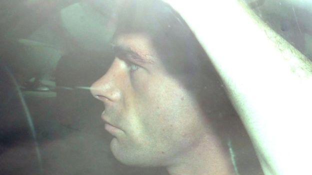 Wheelie-bin murderer admits killing in 'moment of madness'