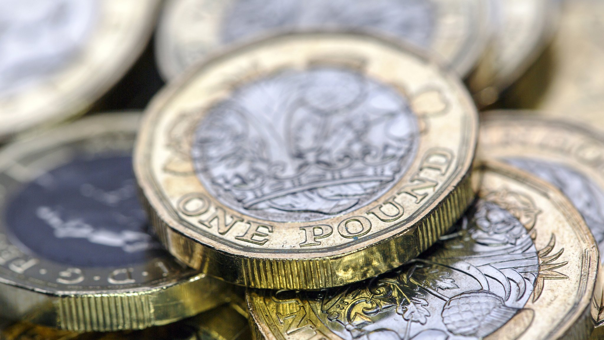 Rise in Living Wage may have to wait, say small firms