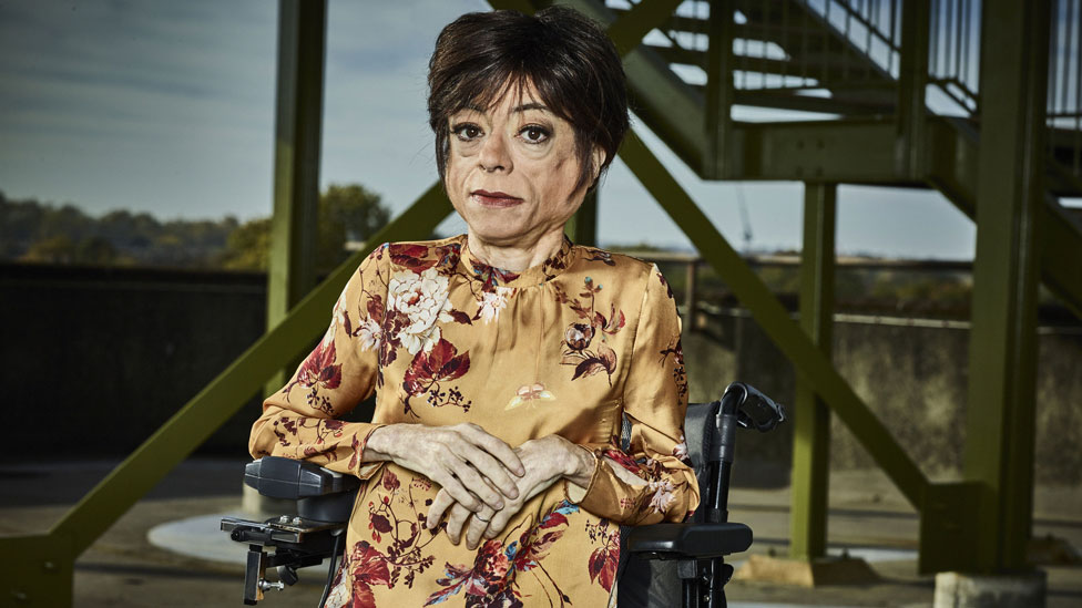 Broadcasters commit to doubling disabled employees by 2020