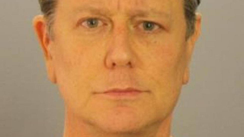 US actor Judge Reinhold 'embarrassed' by airport arrest