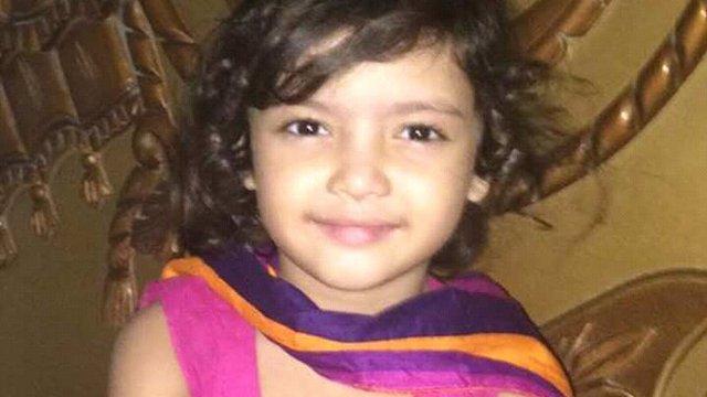La familia de Ayesha Bibi, también asesinada en Kasur, revive la tragedia estos días tras el crimen de Zainab.