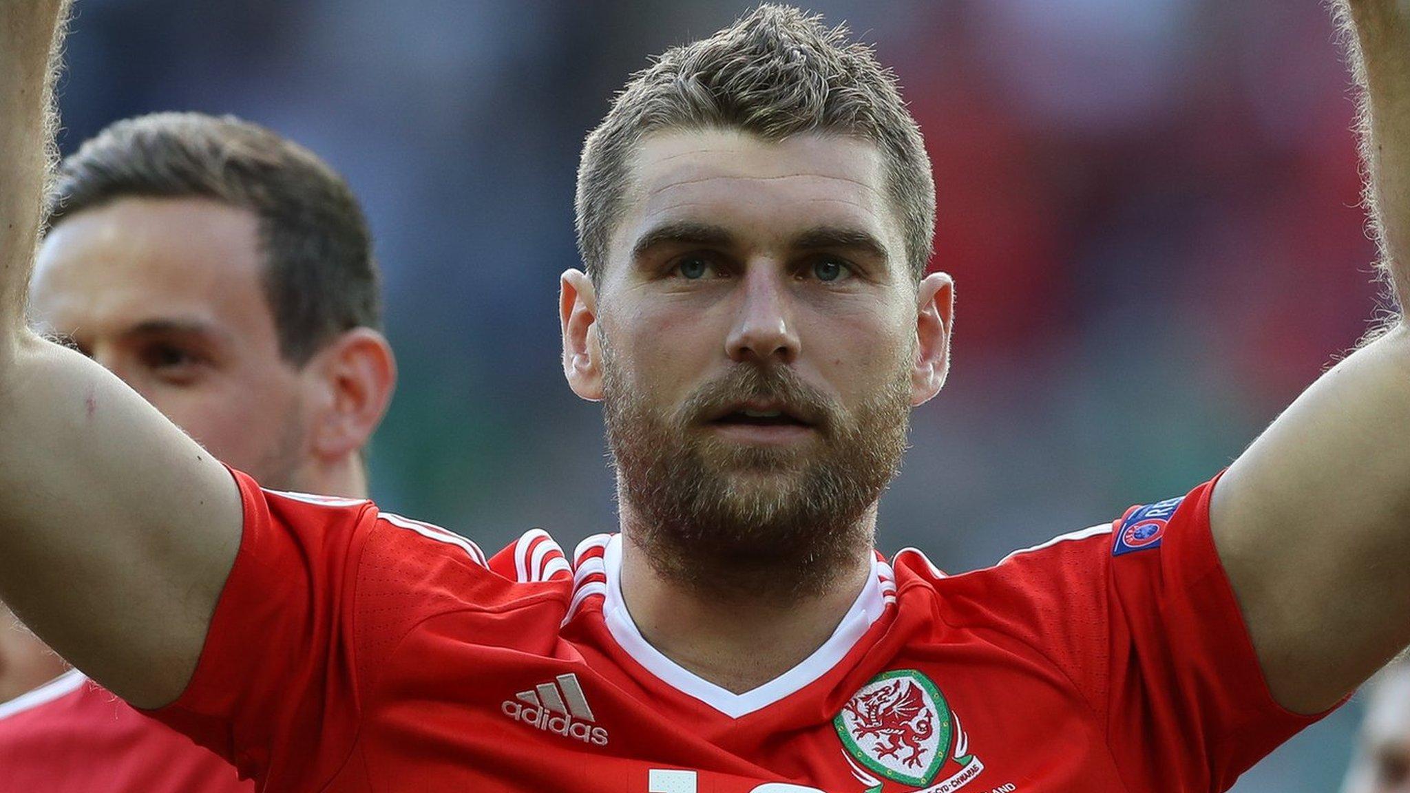 Feed Vokes, stop Hazard - how Wales can beat Belgium