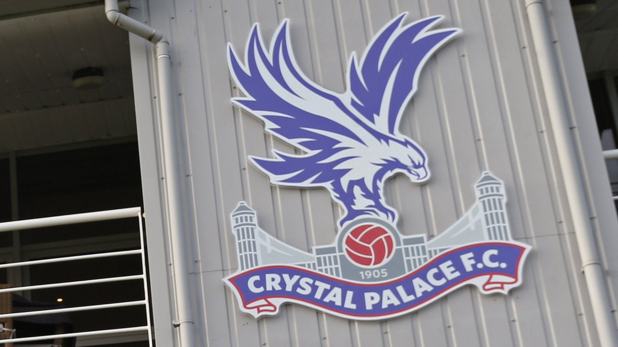 Crystal Palace: Mice found in training ground kitchen