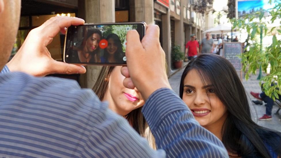 mujeres putas chilenas servicios sexuales santiago