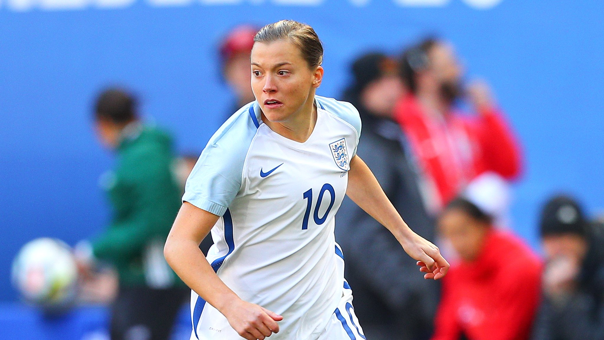 SheBelieves Cup: England to face Brazil, Japan and US in 2019 tournament