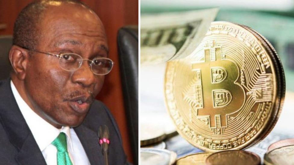 1 btc naira-ban bitcoin atm charlotte