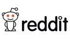 Reddit in uproar after staff sacking