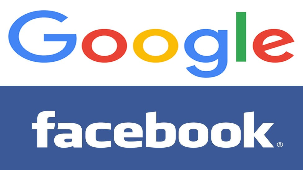 Facebook and Google news should be regulated, Cairncross Review says