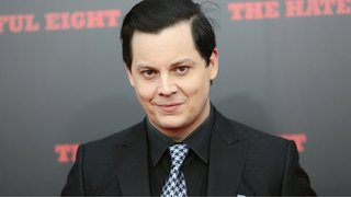 Jack White plans to play record in space