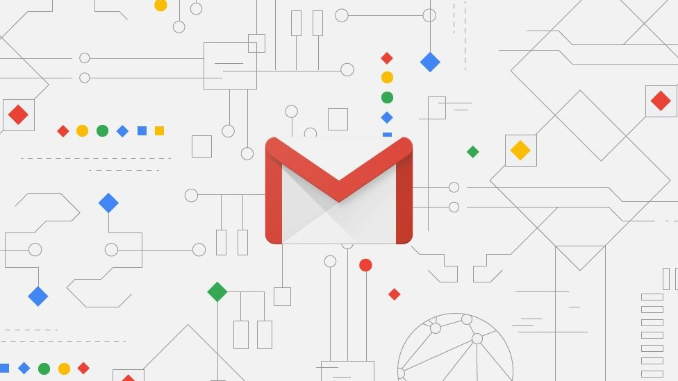 Gmail messages 'read by human third parties'