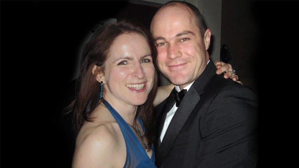 Parachute husband Emile Cilliers set to face retrial