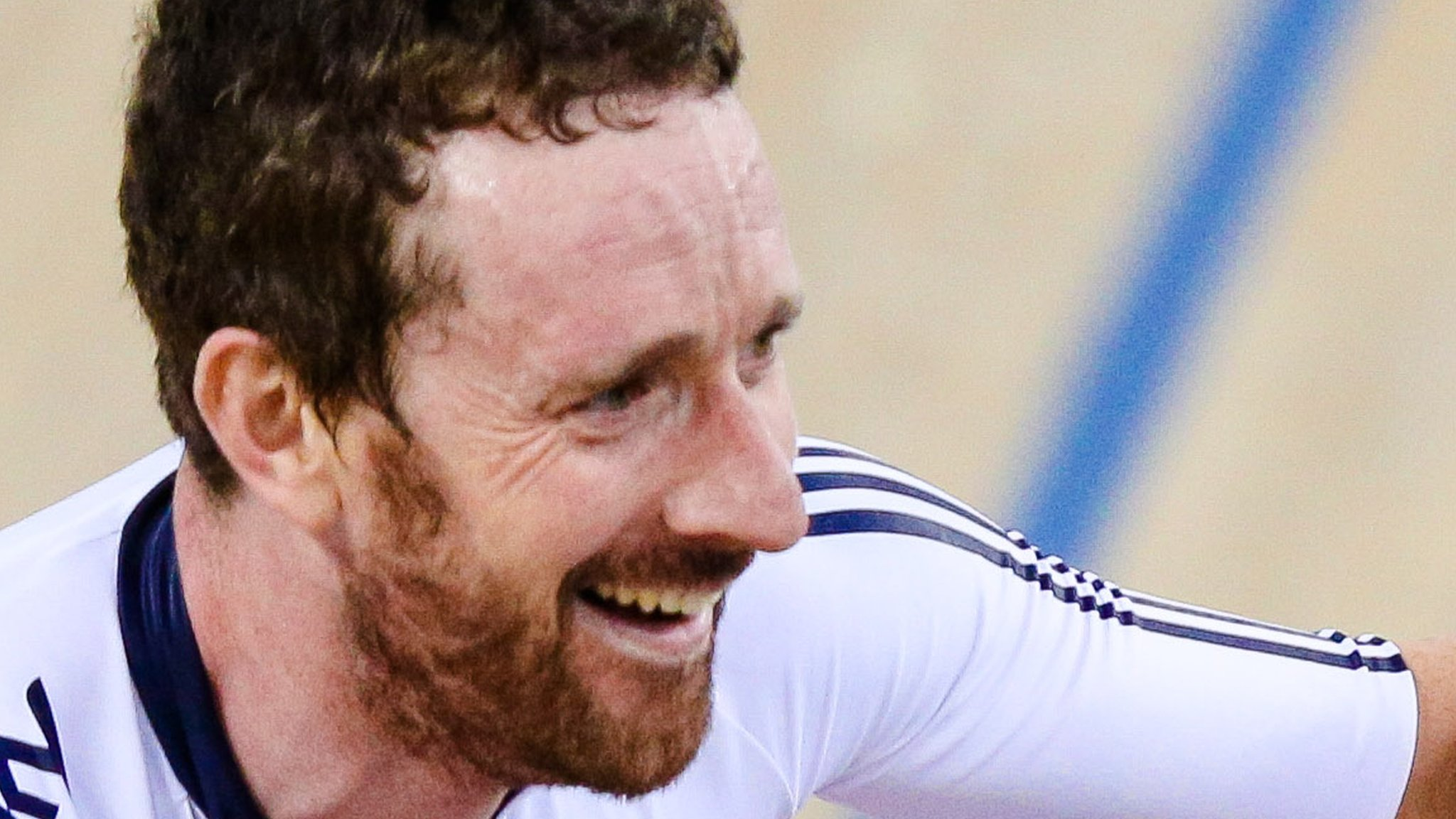 Wiggins 'may not retire from cycling after Rio'