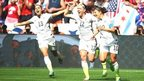 VIDEO: Highlights: USA 5-2 Japan