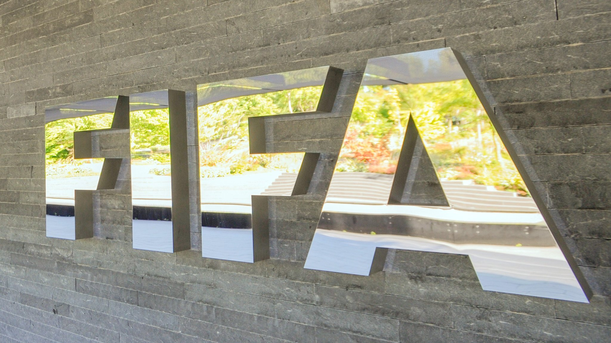 Fifa finds 'insufficient' evidence of doping by Russian World Cup footballers